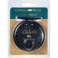 South Bend Cahill Fly Reel 5, 6, 7