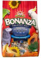 Bonanza Large Parrot