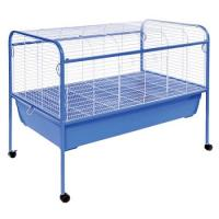 Prevue 620 Small Pet Cage