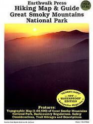National Geographic S Appalachian Mtns Explorer