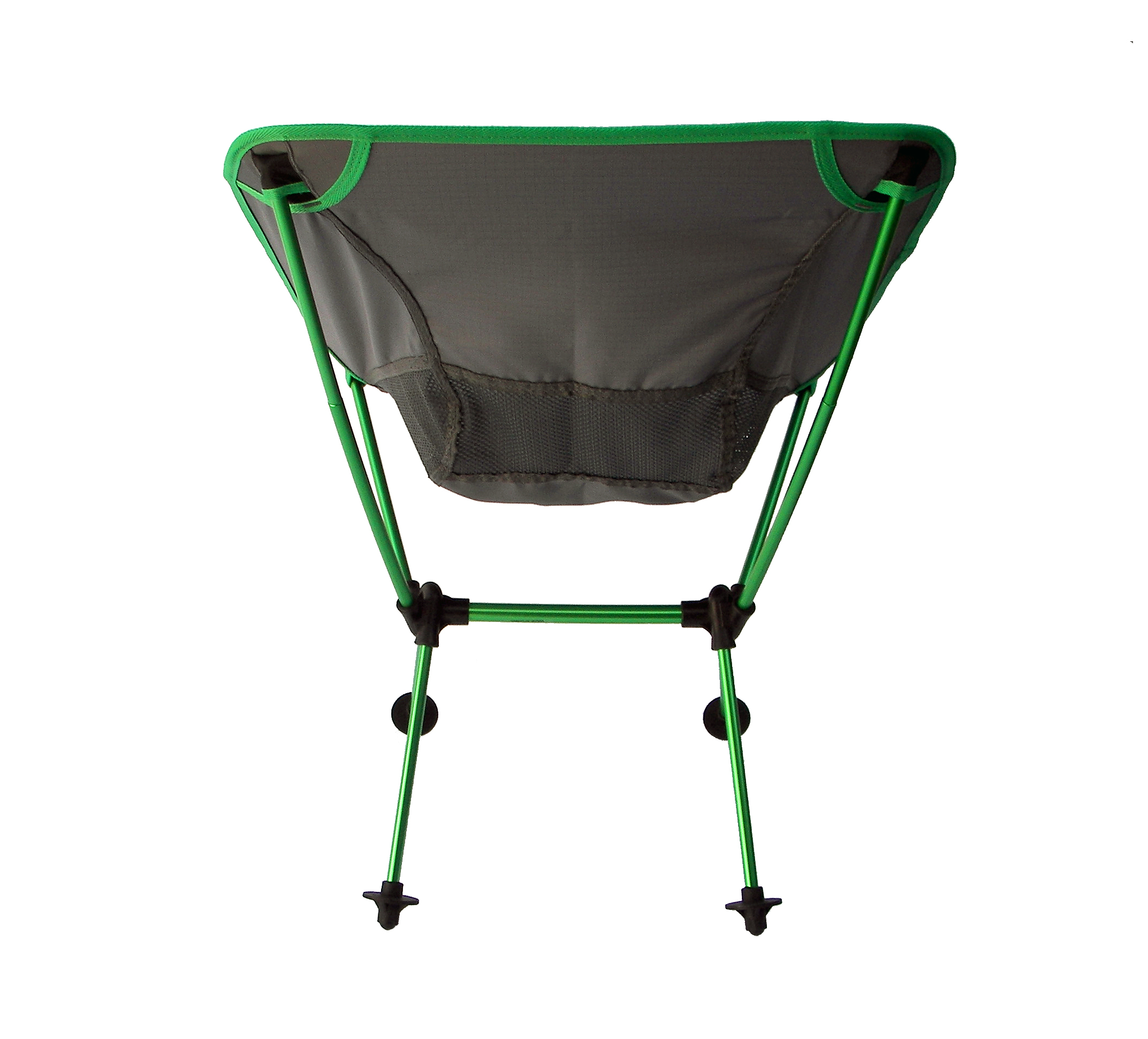 Travel Chair Joey Camping Chair Green