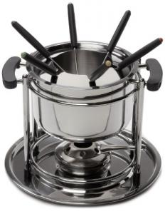 Fondue Fountains by CookPro