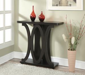 Console Tables by Convenience Concepts