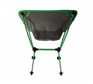 Camping Chairs by Travel Chair