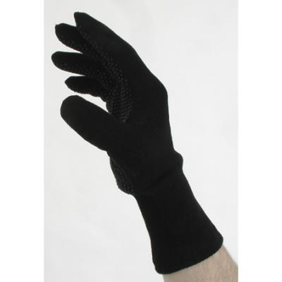 Sealskinz Water Proof Blk Gloves Md
