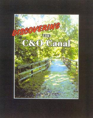 Seneca Press Keystone Canoeing