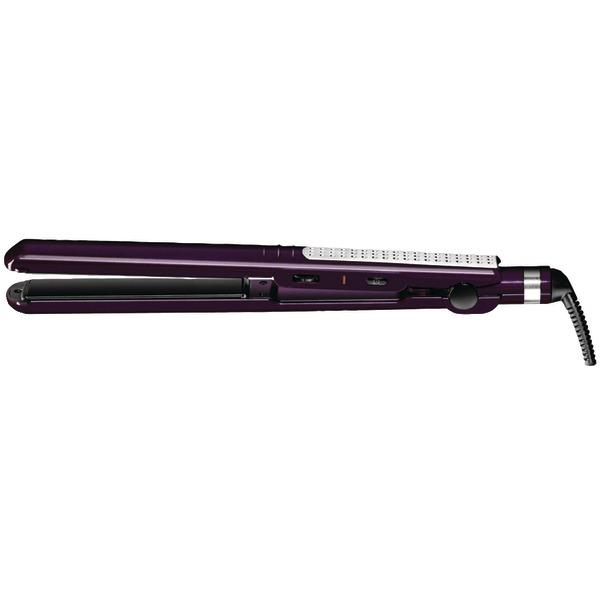 Conair CS710R Infiniti Pro Oil Infusion 1 Straightener