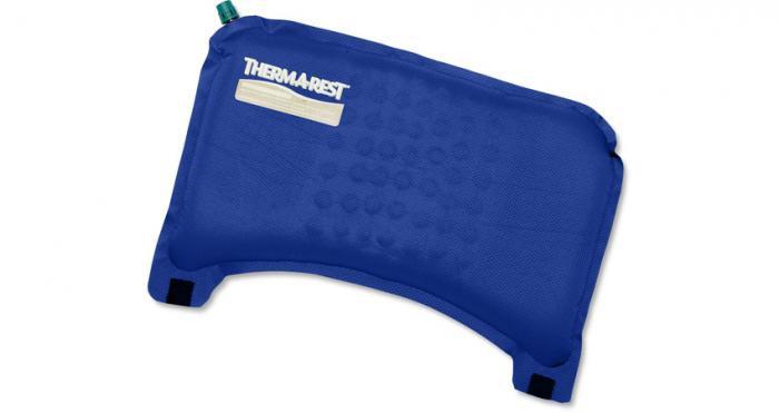 Travel Cushion - Inflatable