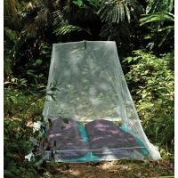 Cocoon Double Camping Safari Bug Net