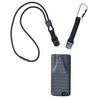 EK Icat 4-N-1 Kit Iphone 6 - Black