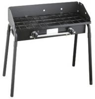 Camp Chef Yukon - 2 Burner Stove