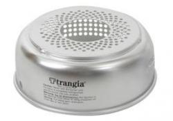 Parts & Accessories by Trangia