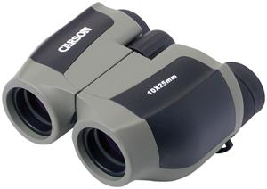 Compact Binoculars (0-29mm lens) by Carson