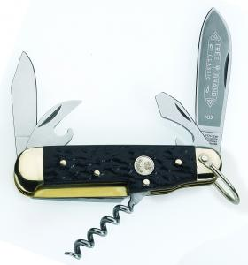 Swiss Army Knives by Boker