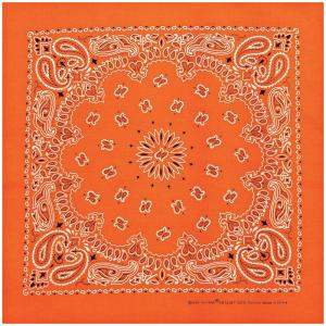 Bandanas by Carolina Manufacturing