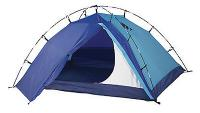 Chinook Sirocco 2Person Tent, Fiberglass