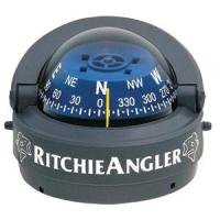 Ritchie RA-93 Angler - Gray