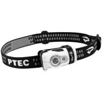 Princeton Tec Byte, Headlamp, White