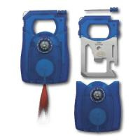 EMI - Emergency Medical Tek-Tool