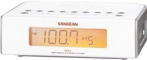 Alarm Clocks by Sangean