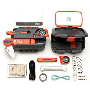 Other Survival Gear by Adventure Medical