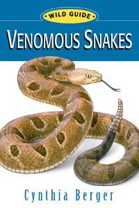 Skyhorse Us Gd: Venomous Snakes/mimics