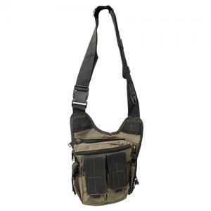 Handbags by US Peacekeeper