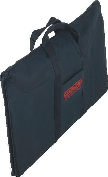 Camp Chef Extra Large Griddle Bag