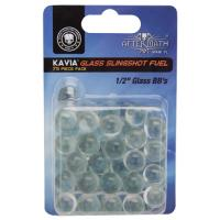 "Gamo USA Fuel 1/2"" Glass BBS /75"