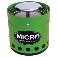 UCO Micro Candle Lantern - Green