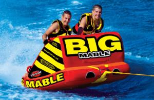 Sportsstuff Big Mable