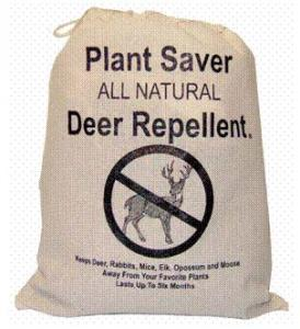 Insect Repellent by Cedar Creek Products