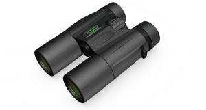 Full-Size Binoculars (35mm+ lens) by Weaver