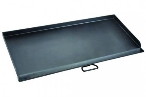 Camp Chef Griddle - 3 Burners * 18 x 38