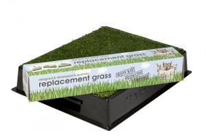 Scratching Posts by Pup Pee Solutions