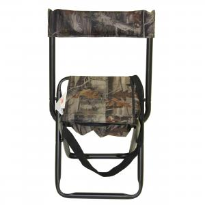 Camping Chairs by Allen Cases
