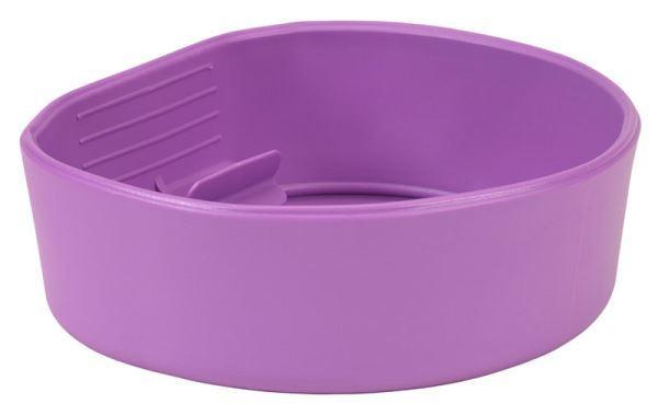 Wildo Wildo - Fold-a-cup - Large Lilac