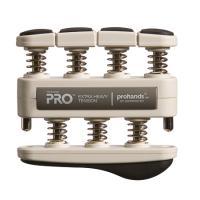 Gripmaster Pro Hand Exerciser Medium 7lbs