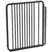 Cardinal Black 10 Inch Extention For Pressure Gate II Black