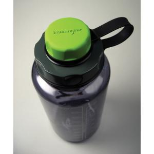 Water Bottles by humangear