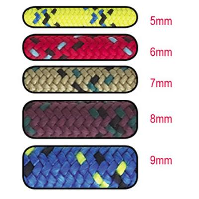 New England Ropes Prusik Cord 5mm X 300'