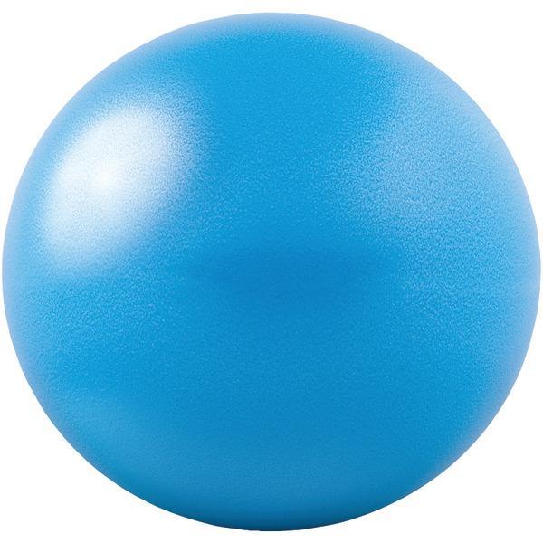 Gofit GF-20BALL Core Ab Ball with Benten Training