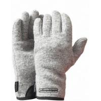 Outdoor Designs Tyrol Wool Glove Charcoal S