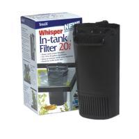 Intank Filter