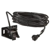 Lowrance ST-TU Transom Paddle Wheel w/Temp