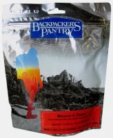 Backpacker's Pantry Nc Macaroni & Cheese