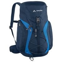 Vaude Jura 32 Hiking Backpack - Marine