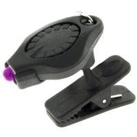 Photon Purple Freedom Micro
