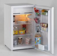 Avanti White 4.4 Cu Ft Counterhigh Refrigerator