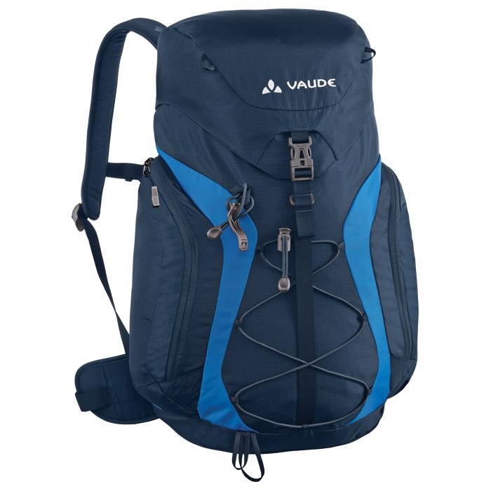 Vaude Jura 32 Hiking Backpack - Marine